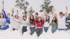 Estudiantes UIDE PLAY