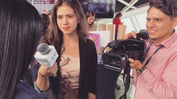 Entrevistas UIDE PLAY