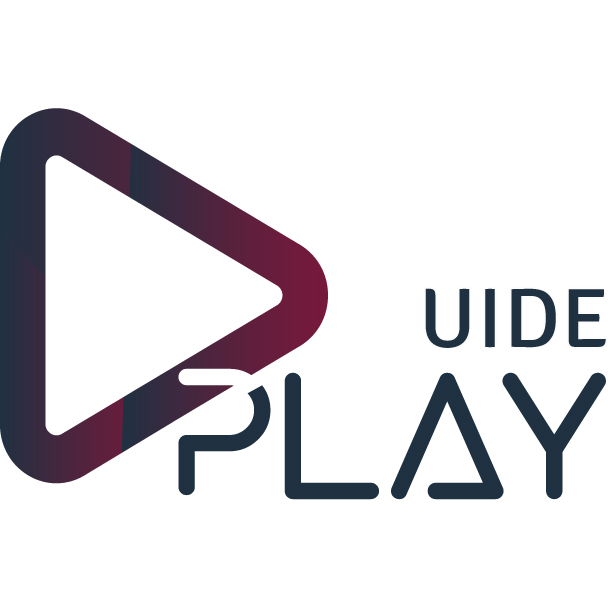 UIDEPLAY