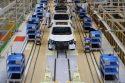Impacto del covid-19 en la industria automotriz del país