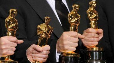 PLAY FACTS: Los Premios Óscar